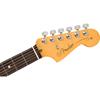 Fender American Professional II Jazzmaster® Rosewood Fingerboard Dark Night