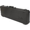 Fender Deluxe Molded Case