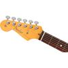 Fender American Professional II Stratocaster® Left-Hand Rosewood Fingerboard 3-Color Sunburst