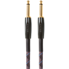 Boss BIC-10 Instrument Cable