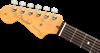 Bild på Fender American Professional II Jazzmaster® Left-Hand Rosewood Fingerboard 3-Color Sunburst