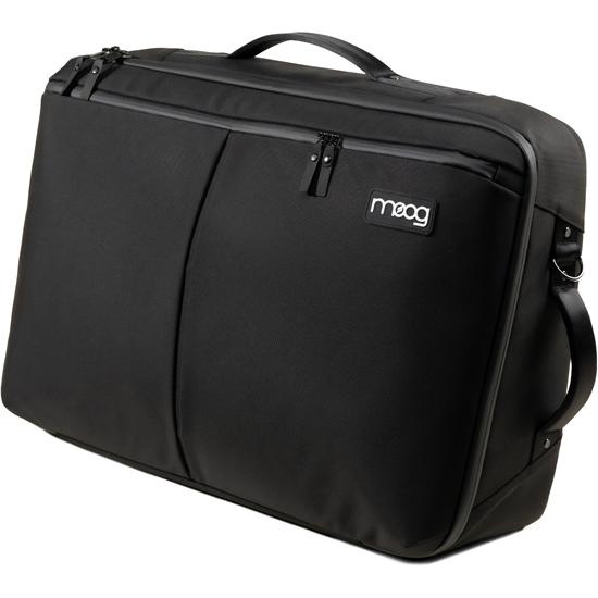 Bild på Moog Grandmother Gig Bag