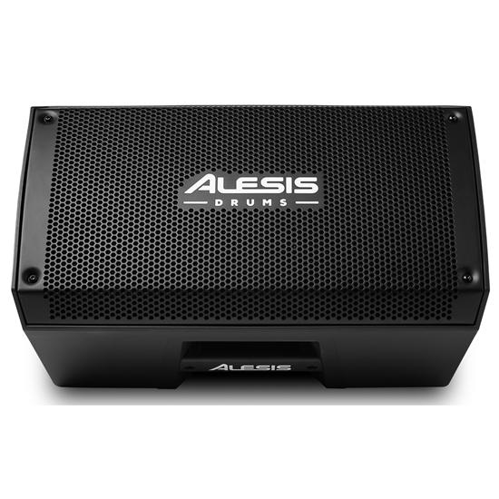Bild på Alesis Strike Amp 8
