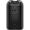 Bose L1 Pro8