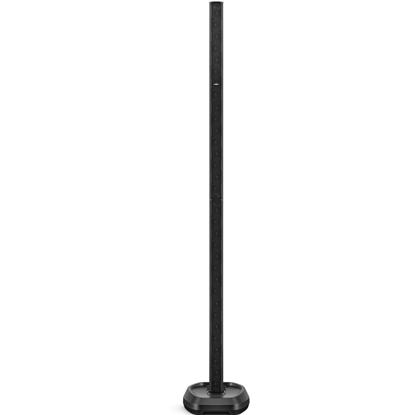 Bose L1 Pro32