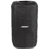Bose L1 Pro8 Slip Cover