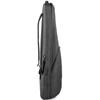 Bose L1 Pro32 Bag