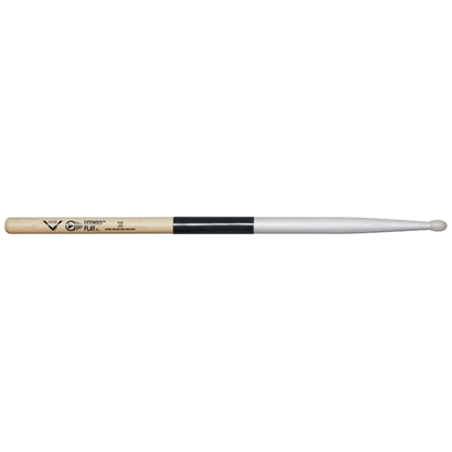 Vater Extended Play™ Series 5B