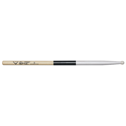 Vater Extended Play™ Series 3A