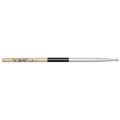 Vater Extended Play™ Series 5A
