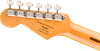 Bild på Squier Classic Vibe '50s Stratocaster® Maple Fingerboard 2-Color Sunburst