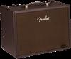 Bild på Fender Acoustic Junior