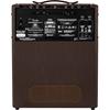 Bild på Fender Acoustic SFX II