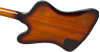 Bild på Epiphone Thunderbird-IV Reverse Vintage Sunburst