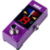 Korg Pitchblack Mini Purple