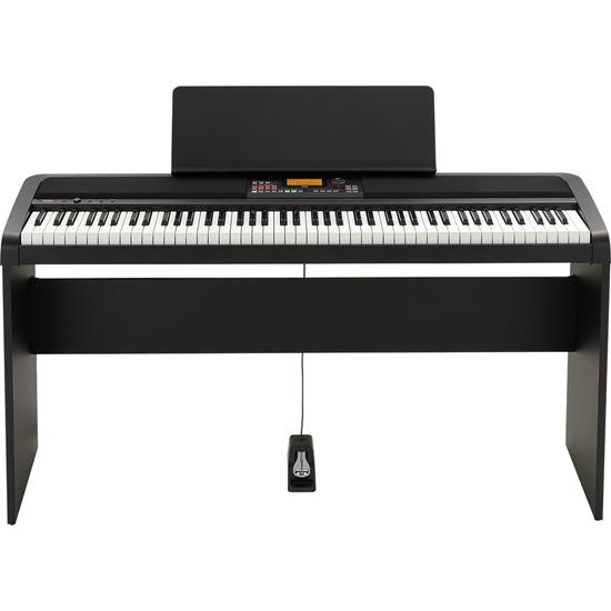 Korg XE20SP Digital Ensemble Piano