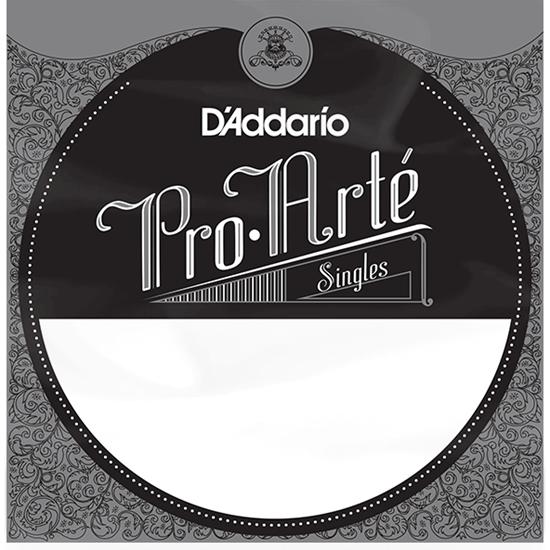 Bild på D'Addario J4506 E6 Pro Arté