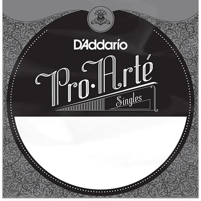 Bild på D'Addario J4404 D4 Pro Arté