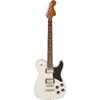 Bild på Fender Troublemaker Telecaster® Rosewood Fingerboard Artic White