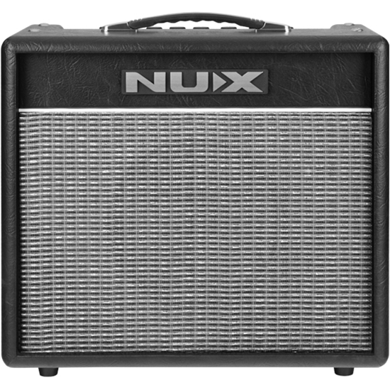NUX Mighty 20 BT