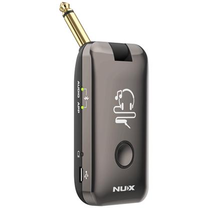 NUX Mighty Plug MP-2