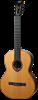 Bild på Lag Classic Hyvibe 15 CHV15E Smart Guitar