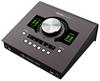 Universal Audio Apollo Twin Duo mk2 Heritage Edition