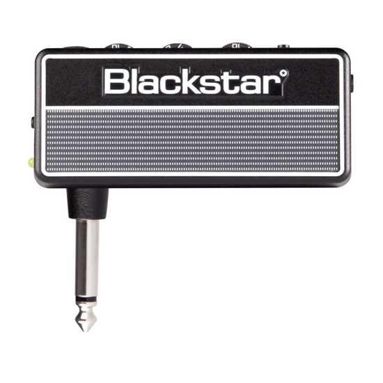 Bild på Blackstar amPlug2 FLY Guitar