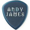 Dunlop Flow Andy James 546PAJ200 3-pack