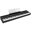 Roland FP-60X-BK Black Digital Piano