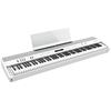 Roland FP-90X-WH White Digital Piano