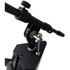 Profile AP-3289 Keyboard Stand