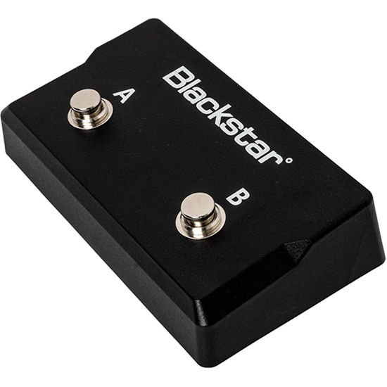 Blackstar FS-11 2-Way Footswitch