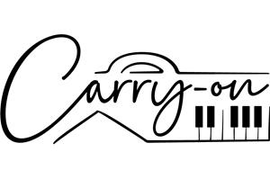 Bild för tillverkare Carry-on