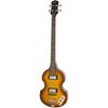 Bild på Epiphone Viola Bass Vintage Sunburst