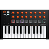 Arturia Minilab mk2 Orange Limited Edition