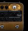 Bild på ZOOM AC-3 Acoustic Creator