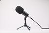 Bild på ZOOM ZDM-1 Podcast Mic Pack