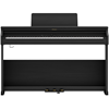 Roland RP701-CB Contemporary Black Digital Piano