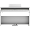Roland RP701-WH White Digital Piano