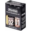 Dunlop System 65 Guitar Fingerboard Kit