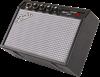 Bild på Fender Mini '65 Twin-Amp™