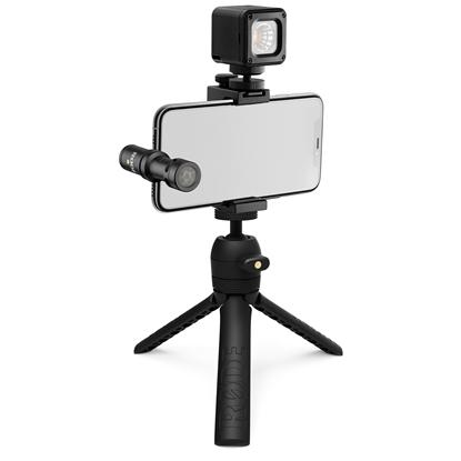 Bild på Röde Vlogger Kit for iOS