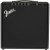 Bild på Fender Mustang™ LT50