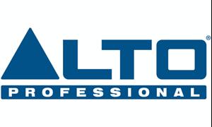 Bild för tillverkare Alto Professional