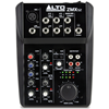 Alto ZMX52 5-Channel Compact Mixer