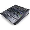 Alto LIVE 802 Professional 8-Channel 2-Bus Mixer