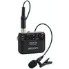 Zoom F2-BT Field Recorder & Lavalier Mic