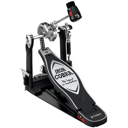 Tama HP900RN Iron Cobra Rollin Glide