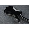 Ibanez PS120L-BK Black